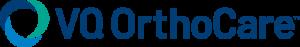 VQ OrthoCare