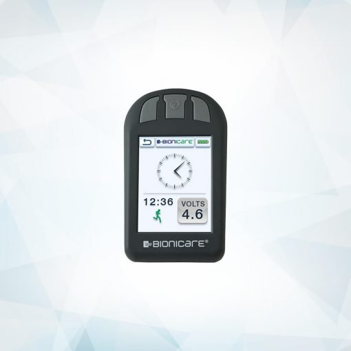 Bio-2000 Device