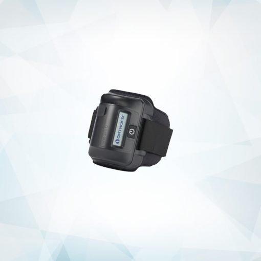 PhysioStim Device