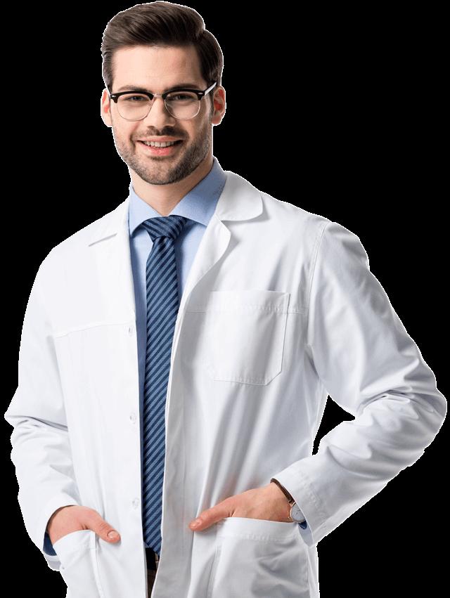 omp medical practitioner